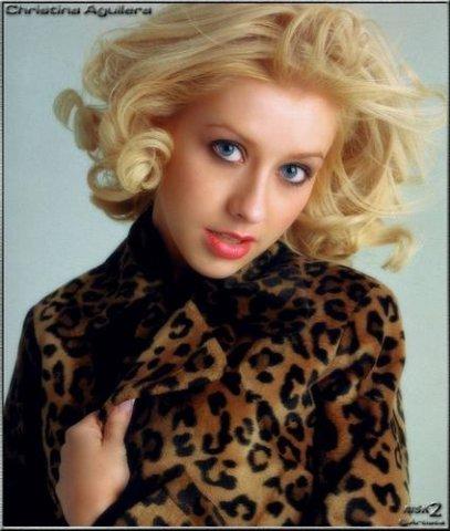 http://cs290.vkontakte.ru/u155688/23847698/x_9db7c507.jpg