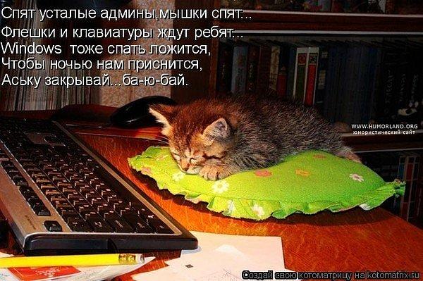 http://cs290.vkontakte.ru/u78348838/112286614/x_ed0fd1fc.jpg